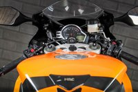 USED 2009 09 HONDA CBR1000RR FIREBLADE ALL TYPES OF CREDIT ACCEPTED GOOD & BAD CREDIT ACCEPTED, 1000+ BIKES IN STOCK
