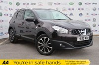 USED 2011 60 NISSAN QASHQAI 1.5 N-TEC DCI 5d 110 BHP JUST ARRIVED,DETAILS TO FOLLOW