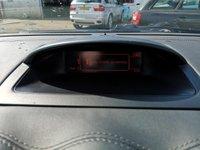 USED 2011 11 PEUGEOT RCZ 1.6 THP Sport 2dr BLUETOOTH+AIR CON+FSH