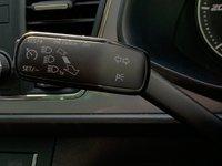 USED 2015 64 SEAT LEON 2.0 TDI CR CR FR (Tech Pack) SportCoupe (s/s) 3dr TechPack/FlatBottom/SatNav/DAB