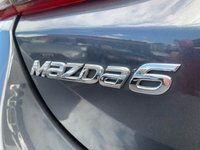 USED 2015 15 MAZDA 6 2.2 D SE 4d 148 BHP