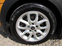 USED 2015 65 MINI HATCH COOPER 2.0 COOPER S 3d AUTO 189 BHP 1 PREV OWNER AUTOMATIC