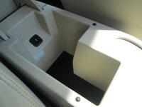 USED 2012 61 SKODA SUPERB 2.0 ELEGANCE TDI CR DSG 5d AUTO 140 BHP LEATHER TRIM & HEATED FRONT SEATS