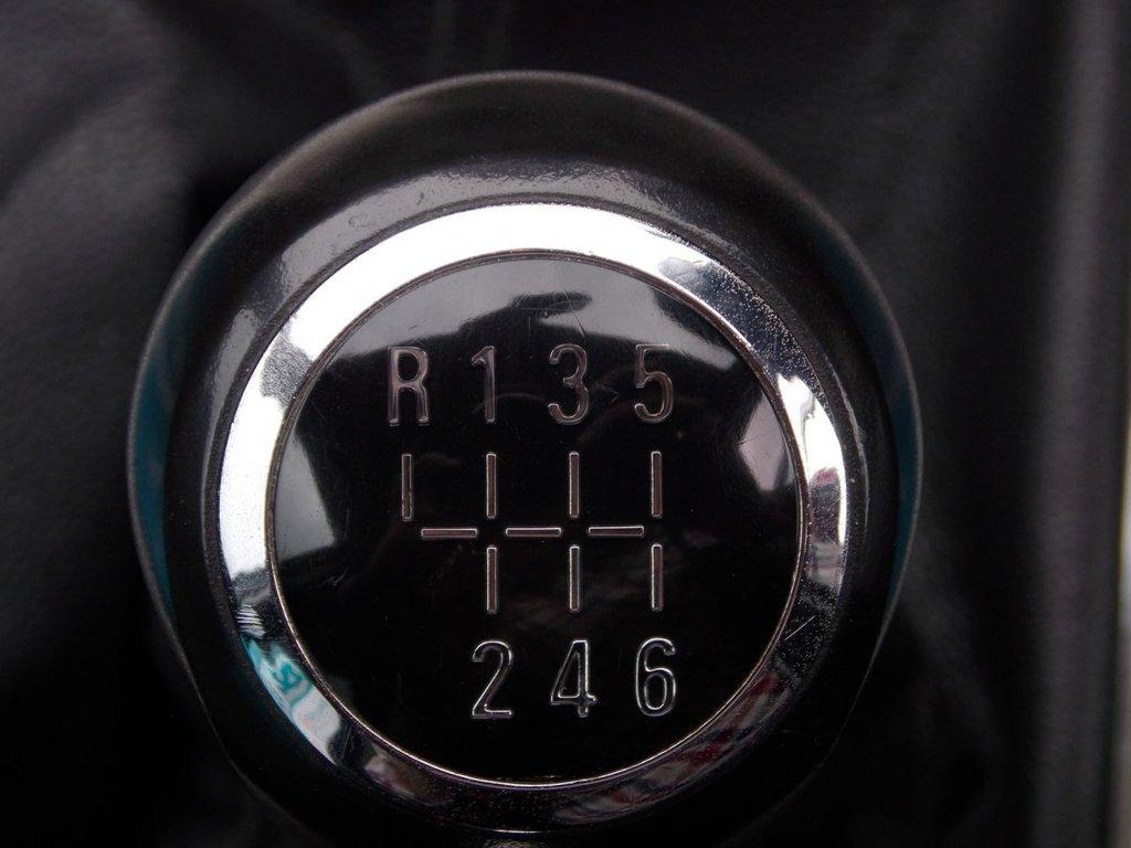 USED 2007 57 VAUXHALL ASTRA 1.2 CLUB CDTI 1d 90 BHP