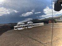 USED 2005 05 MERCEDES-BENZ SLK 5.4 SLK55 AMG 2d AUTO 356 BHP