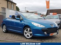 USED 2009 J PEUGEOT 307 2.0 SPORT HDI 2d 135 BHP AS ALWAYS ALL CARS FROM EDINBURGH CAR STORE COME WITH 1 YEARS FULL MOT ,1 FULL RAC INSPECTION SERVICE AND 6 MONTH RAC WARRANTY INCLUDING  12 MONTHS RAC BREAKDOWN RECOVERY FREE OF CHARGE!      PLEASE CALL IF YOU DONT SEE WHAT YOUR LOOKING FOR AND WE WILL CHECK OUR OTHER BRANCHES.  WE HAVE  OVER 100 CARS IN DEALER STOCK