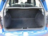USED 2011 11 RENAULT CLIO 1.1 BIZU 5d 75 BHP
