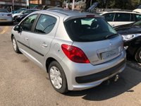 USED 2009 09 PEUGEOT 207 1.4 HDi S 5dr (a/c) £30 ROAD TAX SUPPLIED WITH A NEW MOT