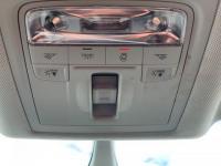 USED 2013 63 AUDI Q3 2.0 TFSI SE quattro 5dr GLASS PAN ROOF, FSH, SAT-NAV