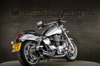 USED 2011 11 TRIUMPH THUNDERBIRD - ALL TYPES OF CREDIT ACCEPTED GOOD & BAD CREDIT ACCEPTED, OVER 600+ BIKES IN STOCK