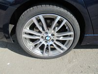 USED 2015 15 BMW 3 SERIES 3.0 330D XDRIVE M SPORT 4d AUTO 255 BHP
