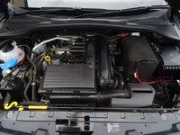 USED 2016 16 SKODA YETI 1.2 TSi OUTDOOR SE Turbo Petrol AUTO 5 Dr