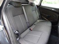 USED 2015 15 VAUXHALL ASTRA 2.0 CDTI SRI [£30 TAX] Turbo Diesel 5 Dr
