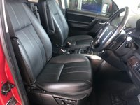 USED 2014 14 LAND ROVER FREELANDER 2.2 SD4 HSE 5d AUTO 190 BHP NAV,SUNROOF,HEATED SEATS,FULL L/R HISTORY, 2KEYS