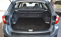 USED 2015 15 SUBARU OUTBACK 2.0 D SE PREMIUM 5d AUTO 150 BHP