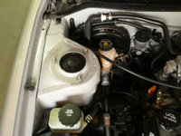 USED 1992 K TOYOTA COROLLA 1.3 GLI 5d 87 BHP