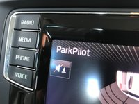 USED 2016 16 SKODA YETI 1.2 SE L TSI DSG 5d AUTO  ***ParkAid,Xenons,HeatedLeather,Cruise,FoldingMirrors***