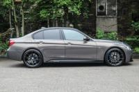 USED 2016 16 BMW 3 SERIES 3.0 335d M Sport Sport Auto xDrive (s/s) 4dr MASSIVE SPEC|SPECIAL COLOUR