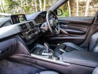 USED 2016 66 BMW 3 SERIES 3.0 335d M Sport Sport Auto xDrive (s/s) 4dr PRO NAV|HK|HUD|M PERFORMANCE