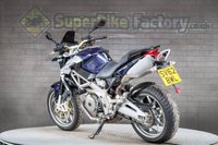 USED 2012 62 APRILIA SHIVER ALL TYPES OF CREDIT ACCEPTED GOOD & BAD CREDIT ACCEPTED, OVER 700+ BIKES IN STOCK