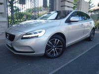 USED 2016 66 VOLVO V40 2.0 T3 MOMENTUM 5d 150 BHP *** FINANCE & PART EXCHANGE WELCOME *** BLUETOOTH PHONE PARKING SENSORS AIR/CON CRUISE CONTROL DAB RADIO USB SOCKET