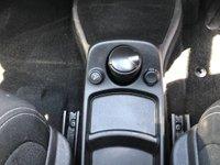 USED 2013 13 CITROEN C4 GRAND PICASSO 1.6 e-HDi Airdream Platinum EGS6 5dr 18021 miles 1 owner 7 Seater