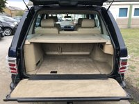 USED 2001 Y LAND ROVER RANGE ROVER 2.5 DSE 5d AUTO 134 BHP LOVELY CLEAN EXAMPLE !!!