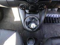 USED 2011 11 MAZDA 2 1.3 TAMURA 5d 83 BHP STUNNING COLOUR !!!