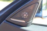 USED 2018 18 BMW 4 SERIES 3.0 440I M SPORT 2d AUTO 322 BHP