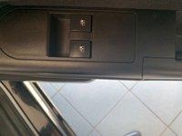 USED 2006 06 VAUXHALL ASTRA 1.8 LIFE 16V 5d AUTO 124 BHP