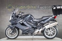USED 2015 15 BMW F800GT ALL TYPES OF CREDIT ACCEPTED. GOOD & BAD CREDIT ACCEPTED, 1000+ BIKES IN STOCK