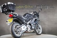 USED 2015 15 BMW F800GT - ALL TYPES OF CREDIT ACCEPTED. GOOD & BAD CREDIT ACCEPTED, OVER 600+ BIKES IN STOCK