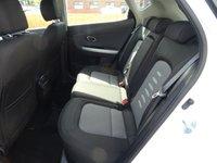USED 2013 13 KIA CEED 1.6 CRDI 2 5d AUTO 126 BHP