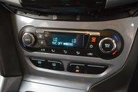 USED 2014 14 FORD FOCUS 1.6 TITANIUM NAVIGATOR 5d 148 BHP Cruise control, Bluetooth, Sat Nav, DAB Radio, Park sensors