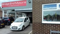 USED 2014 14 SUZUKI ALTO 1.0 SZ3 5d 68 BHP VERY LOW MILEAGE ONLY 2680 FROM NEW! LOW CO2 EMISSIONS WITH ZERO ROAD TAX, IDEAL 1ST CAR, VERY ECONOMICAL AND RELIABLE. GOOD SPEC INCLUDING AIR CONDITIONING  MEETS LARGE CITY EMISSION STANDARDS