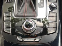 USED 2009 09 AUDI S4 AVANT 3.0 S4 AVANT QUATTRO 5d AUTO 329 BHP