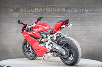 USED 2015 DUCATI 899 PANIGALE - ALL TYPES OF CREDIT ACCEPTED. GOOD & BAD CREDIT ACCEPTED, OVER 600+ BIKES IN STOCK