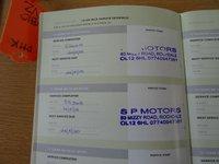 USED 2007 07 VOLVO C30 2.0 D SE 3d 135 BHP