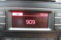 USED 2016 16 KIA SPORTAGE 1.7 CRDI 1 ISG 5d 114 BHP Bluetooth-DAB Radio-USB