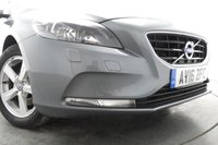 USED 2016 16 VOLVO V40 2.0 D2 SE 5d 118 BHP BLUETOOTH - HEATED SEATS - DAB