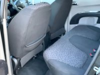 USED 2010 10 MITSUBISHI L200 2.5 DI-D 4X4 TROJAN DCB 1d 134 BHP