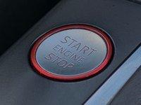 USED 2013 63 AUDI A3 2.0 TFSI S Tronic quattro 3dr NappaLeather/SportSeats/SatNav