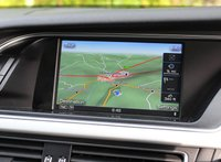 USED 2015 15 AUDI A4 2.0 TDI ULTRA SE TECHNIK 4d 134 BHP