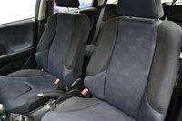 USED 2015 15 HONDA JAZZ 1.2 I-VTEC S 5d 89 BHP