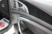 USED 2012 12 VAUXHALL INSIGNIA 2.0 CDTi ecoFLEX 16v SRi (s/s) 5dr ARTIC WHITE+SRI+DIESEL+VALUE!!