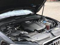 USED 2014 64 AUDI A5 1.8 TFSI S line 2dr ParkingPlus/Xenons/DABRadio