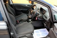 USED 2016 16 VAUXHALL CORSA 1.4 DESIGN ECOFLEX 5d 74 BHP
