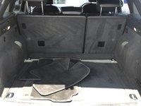 USED 2014 14 AUDI Q5 2.0 TDI QUATTRO S LINE PLUS 5d AUTO 175 BHP