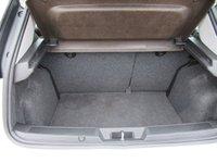 USED 2014 64 FIAT PUNTO 1.2 EASY 3d 69 BHP