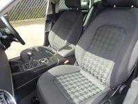 USED 2015 64 AUDI A3 1.6 TDI SE 5d 109 BHP HIGH SPEC LOW MILEAGE FSH ZERO ROAD TAX